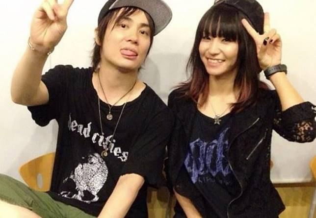 La chanteuse LiSA va épouser Tatsuhisa Suzuki !