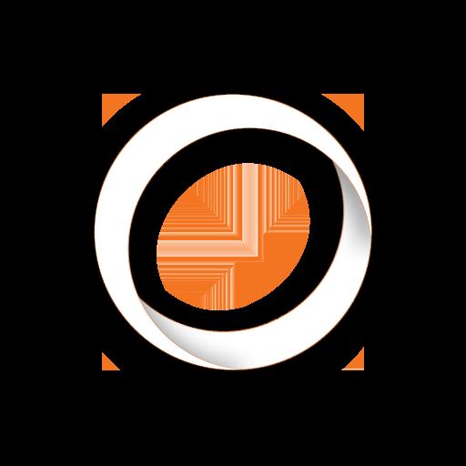Logo AnemyChart