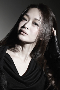 Photo de Aki Hata
