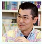 Photo de Akihiko Yamashita