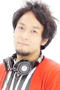 Photo de Akihito Hanawa