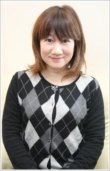 Photo de Akiko Yajima