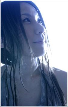 Photo de Akino Arai